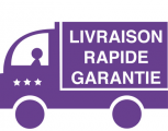 Conference proceedings: Towards a renewal of urban logistics